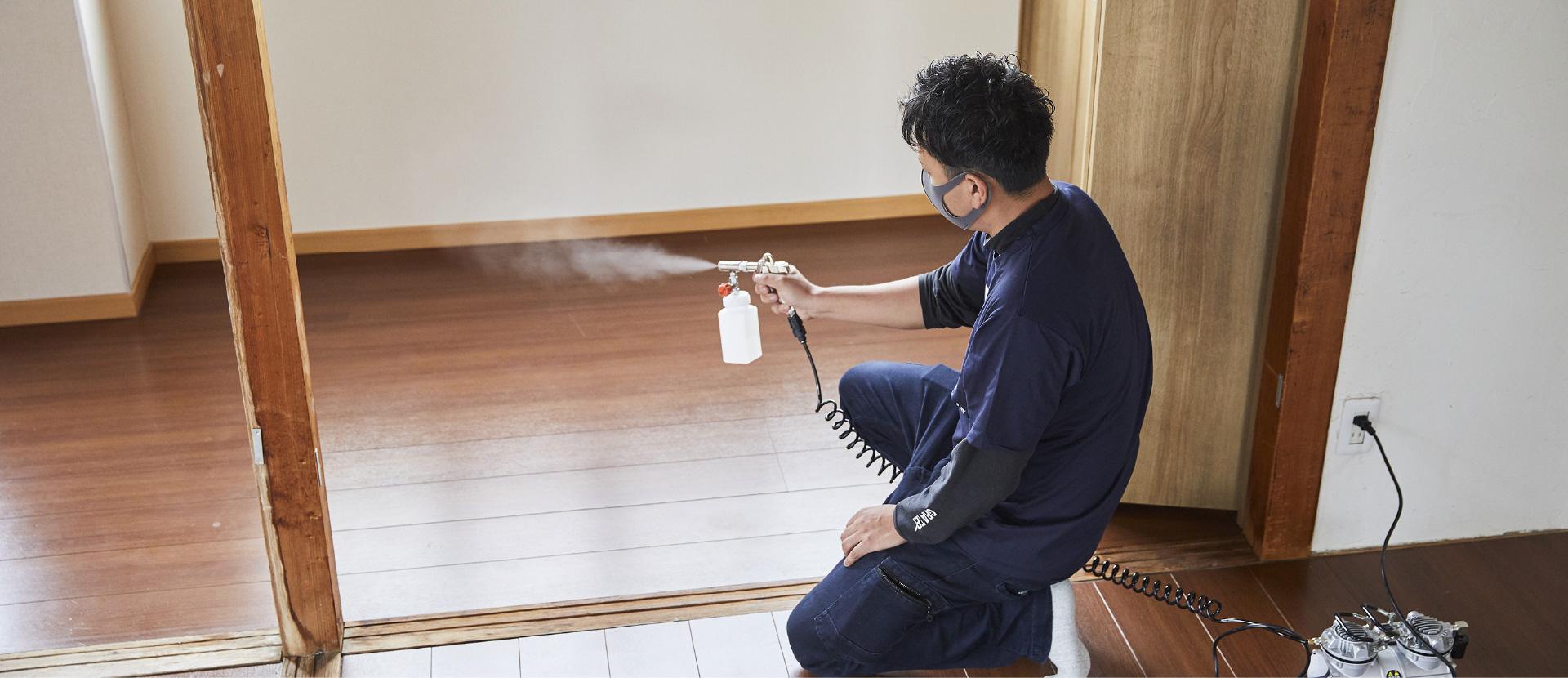 株式会社コムラの画像